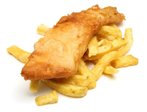 and fish nd home fish n chip shop