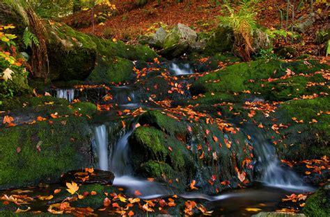 imagenes hermosos lugares paisajes bellos del mundo related keywords paisajes