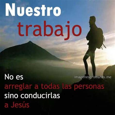 im genes cristianas j venes imagenes cristianas palabras cristianas bonitas para jovenes imagenes