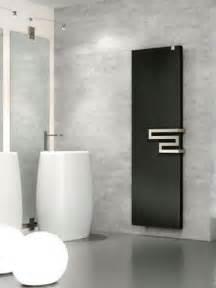 seche serviettes design rex seche serviettes electrique design radiateurs senia