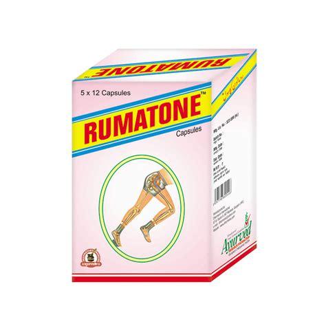 Suplemen Osteoarthritis herbal osteoarthritis treatment relief supplements