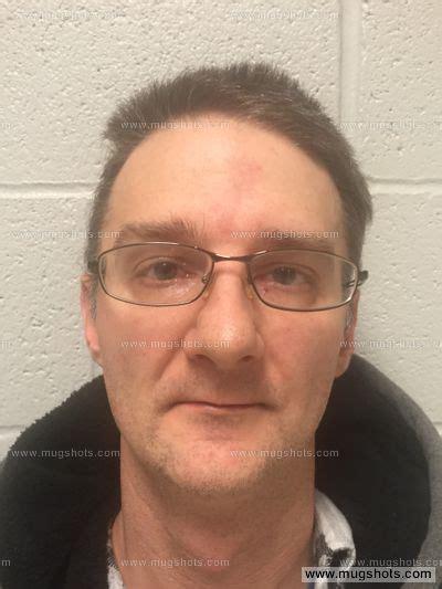 Niagara County Ny Arrest Records Steven A Mugshot Steven A Arrest Niagara