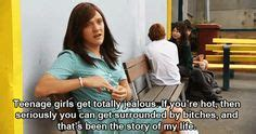 Summer Heights High Memes - 1000 images about memes on pinterest summer heights high rex manning day and mindy kaling