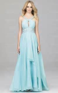 light blue formal dresses australia light sky blue formal dress lfnae0064 formal