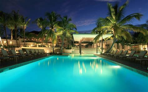 best vacation republic all inclusive resorts republic all inclusive