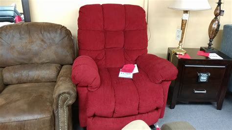 Clearance Recliner Chairs best chair brosmer 9mw81 power lift recliner clearance