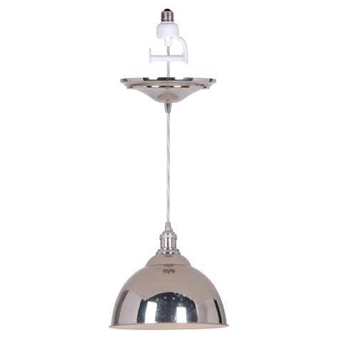 Instant Pendant Light Worth Home Products Instant In Pendant Light With Metal Lcup Pendant Lights At Hayneedle