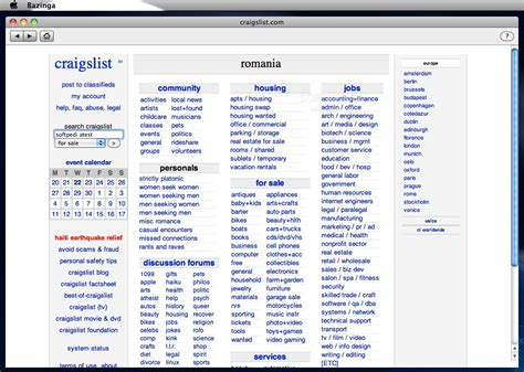 craigslist com craigslist com download mac