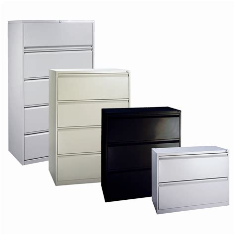 Cubicle Cabinet by Integrated Services Office Furniture And Cubicle