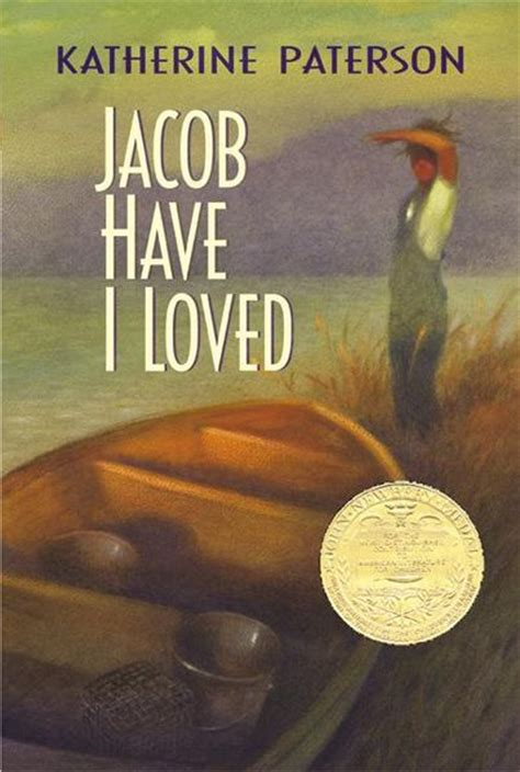 loved books books biscuits c review jacob i loved by