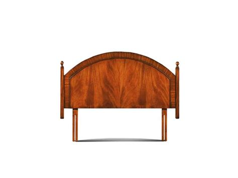 Cabinet Headboard by Buy Mahogany Cabinet 5 Headboard Stokers Furniture Southport Chester And Ormskirk