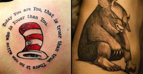 do not go gentle tattoo do not go gentle into that literary analysis
