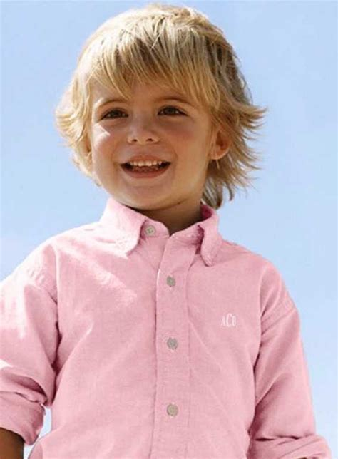 toddler boy shaggy haircuts kids hairstyles 2018 little boys and girls haircuts