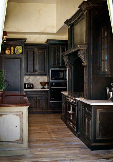 dark kitchen cabinets with light floors dark cabinets light floors kitchen pinterest