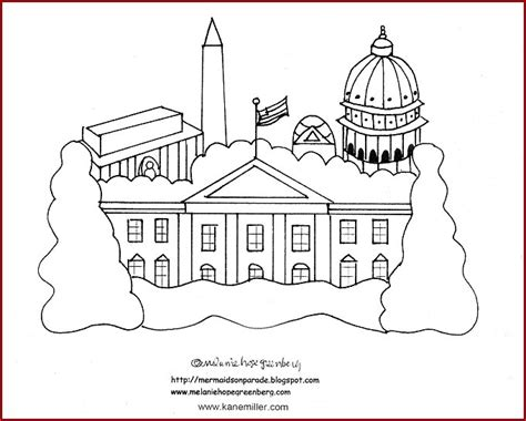 snowy house coloring pages is for house coloring pages winter house coloring pages
