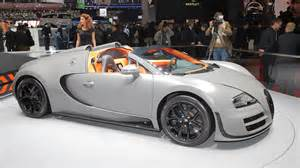 What Year Did The Bugatti Veyron Come Out 2016 Bugatti Veyron Baru 2013