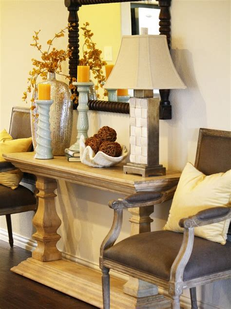 entry table home decor pinterest 17 best images about table styling 101 on pinterest
