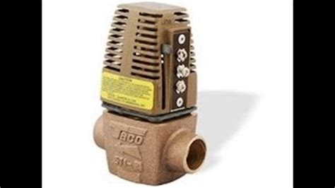 tapco plumbing parts buyerpricer