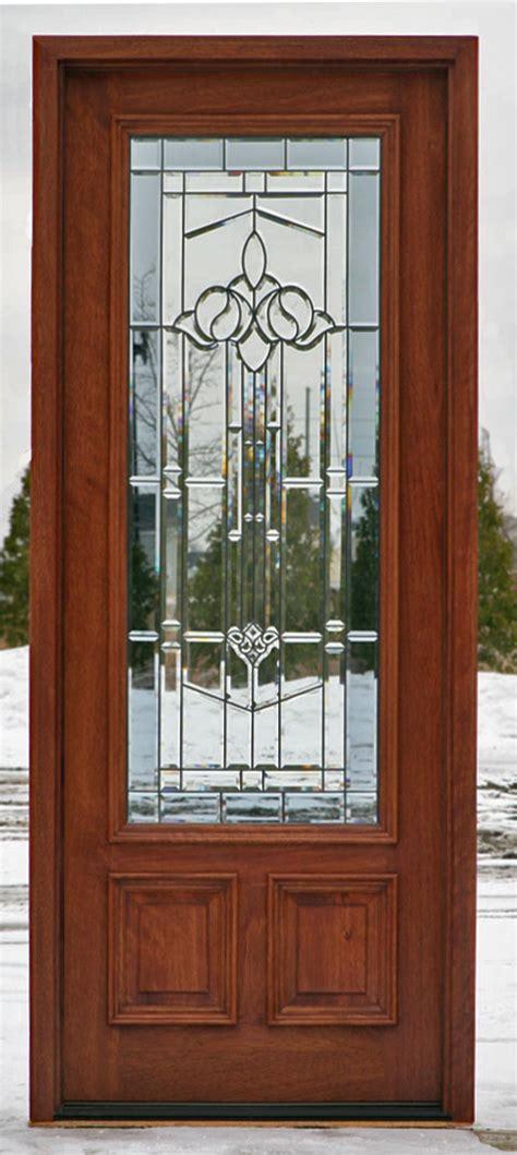 single exterior door single exterior doors