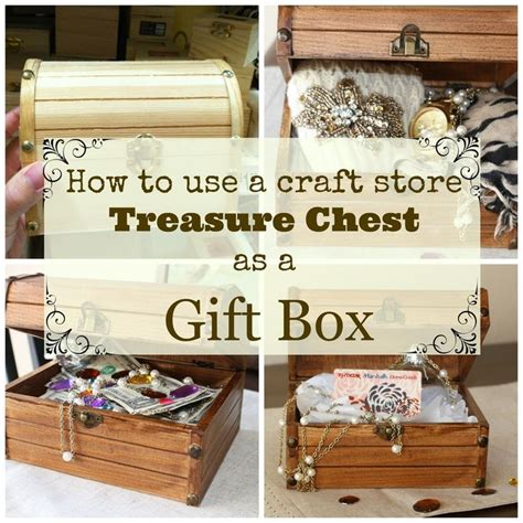 creative ways to wrap small gifts a creative way to give a small gift creative ways to