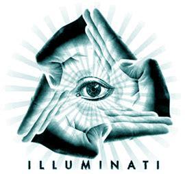 gli illuministi illuminati