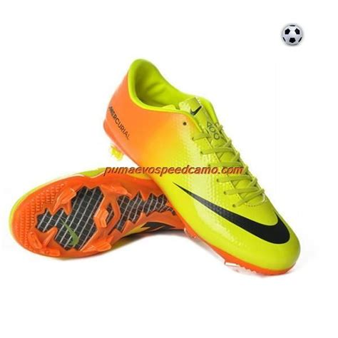 replacement cleats for nike football shoes 60 best things to wear images on cristiano