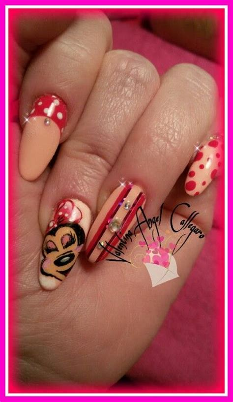 nail fiori micropittura 42 best images about nails 2016 on nail