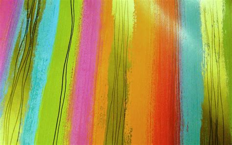 abstract line wallpaper colorful abstract lines wallpaper 9217 1920 x 1200