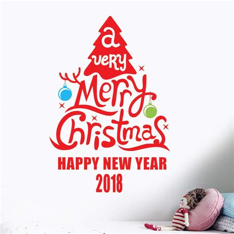 Merry And Happy New Year merry and happy new year 2018 wishes messages