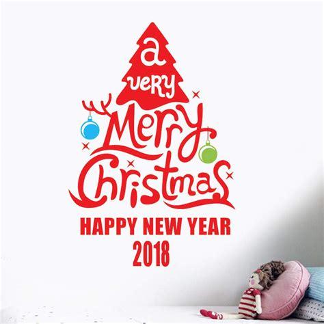 new year 2018 for monkey 100 happy new year 2018 emoji 75 free