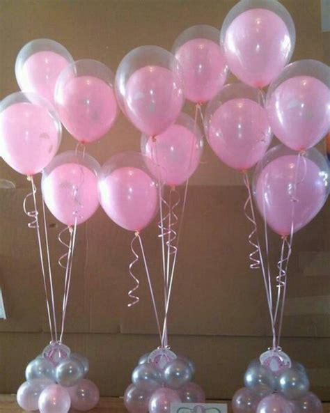 decoracion en globos decoraci 243 n con globos las mejores 33 ideas de 100 im 225 genes