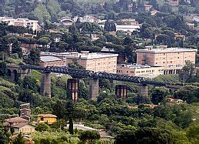 marche velletri velletri town in rome and latium italy