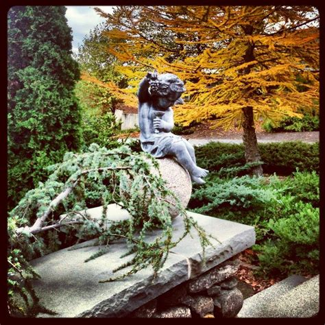 Botanical Gardens Boylston Ma by 51 Best Images About Tower Hill Boylston Ma On
