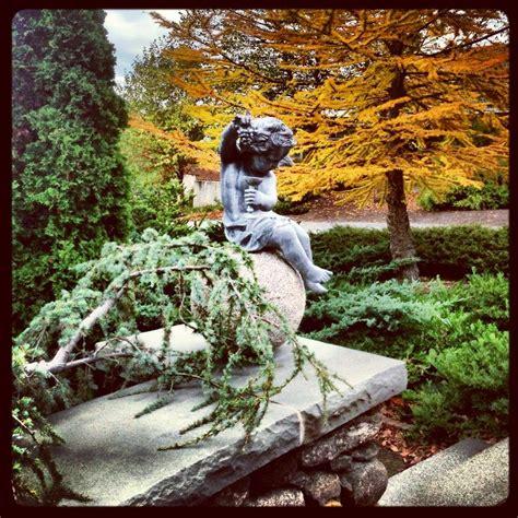 botanical gardens boylston ma 19 best images about botanical gardens and arboretums on
