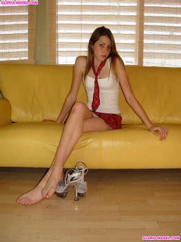 vipergirls gloria webe webeweb webe gloria model set 48 x92