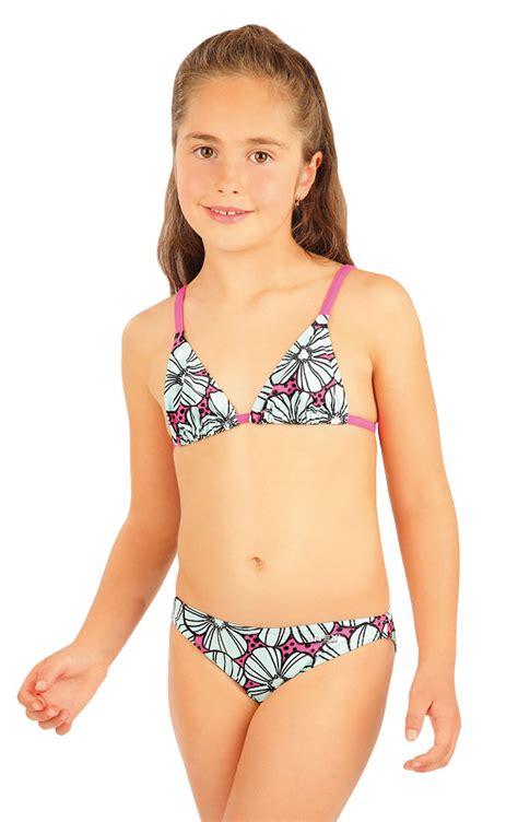 tween underwear tween girls in underwear images usseek com