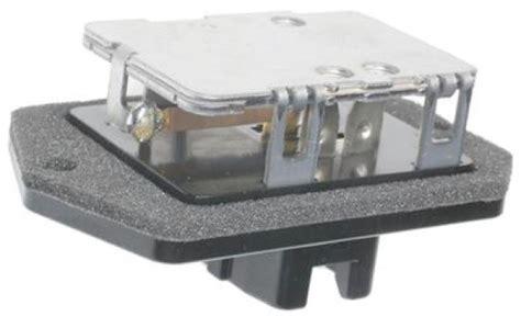 jeep tj blower motor resistor omix ada blower motor resistor 07 10 jeep wrangler jk
