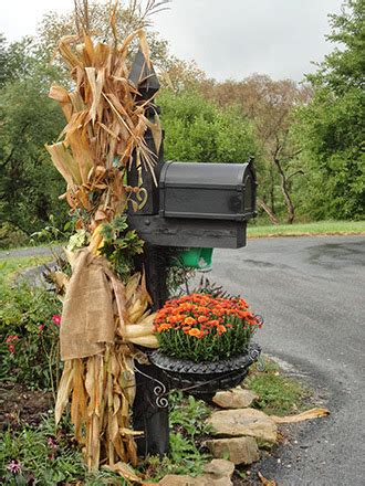 diy fall outdoor decorations 50 of the best diy fall craft ideas kitchen