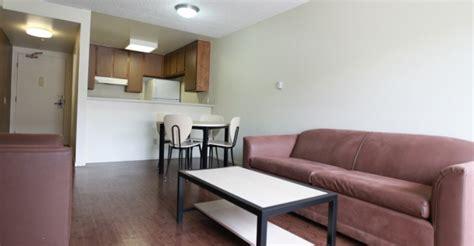 apartment list furniture fascinating living room loft