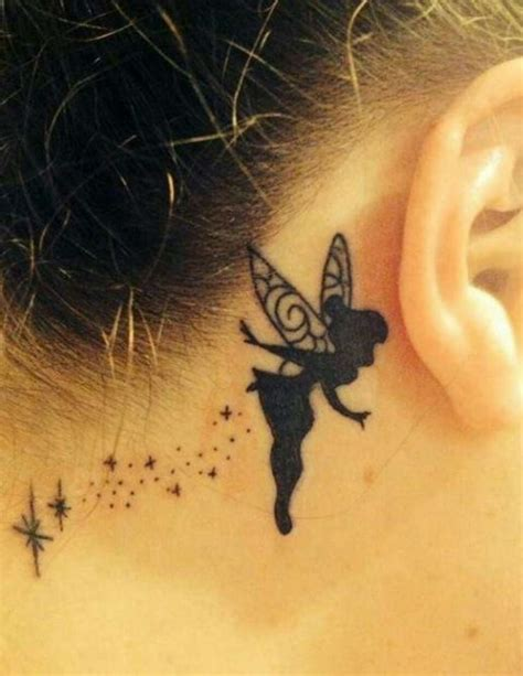 silhouette tattoos 32 unique silhouette tattoos