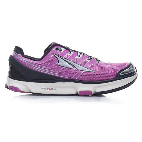 altra womens running shoes altra provision 2 5 running shoe s run appeal