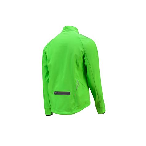 fluorescent cycling jacket cycling jacket air 2015 fluorescent green inverse shop
