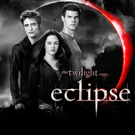 theme song eclipse twilight coverlandia the 1 place for album single cover s
