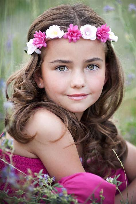 Children Pictures Beautiful