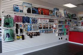 comfort shoes plus ottawa comfort shoes plus ottawa ortho med supplies and services