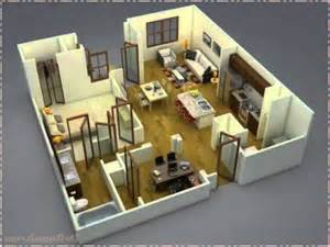 desain eksterior interior rumah minimalis modern idaman design bild
