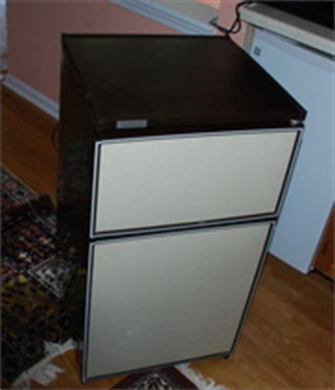 Small Desk Refrigerator Kenmore Refrigerator Mini Fridge Desk Counter