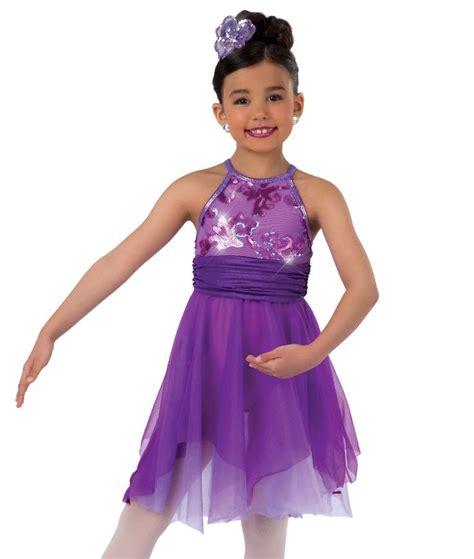 light blue dance costumes 29 best kids ballet lyrical 2017 images on pinterest