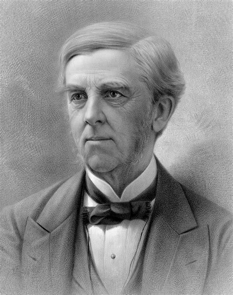 William Morton, ¿el auténtico padre de la anestesia