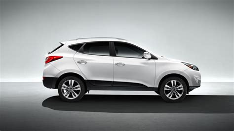 new hyundai tucson offer bury st edmunds 2015 hyundai tucson